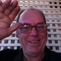 Ray Forrest - Maintenance Planner Dendrobium Mine - BHP Billiton | LinkedIn