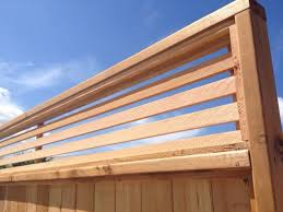 5 Amazing Tricks Can Change Your Life Fence Post Home Depot Fence Sport Aesthetic Fence Sport Vintage Cheap Fence Thou Cedar Fence Cheap Fence Backyard Fences