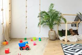 Child Room In Bohemian Style Photo By Bialasiewicz On Envato Elements