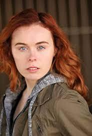Catie Faye Smith - IMDb