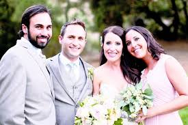 The Feber family of Encinitas has the spirit of giving - The San Diego  Union-Tribune
