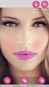 makeup editor apk 3 1 free