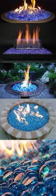 80 best indoor fire pit images