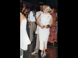 Dancehall Queen Carlene still reigns | Entertainment | Jamaica Star