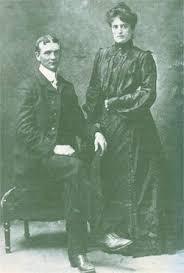 Addie King Ledford (1885-1987) - Find A Grave Memorial