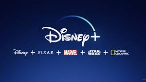Can You Get Disney+ on PS4? - Guide - Push Square