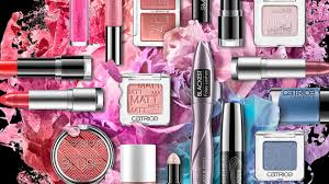makeup brands us saubhaya makeup