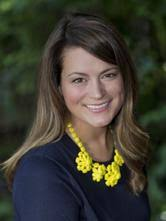 Abby Mathiason | People on The Move - Charlotte Business Journal