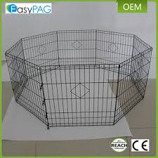 Large Capacity Outdoor Temporary Retractable Folding Mental Pet Dog Fence Buy Dog Fence Outdoor Dog Fence Folding Metal Dog Fence Product On Alibaba Com