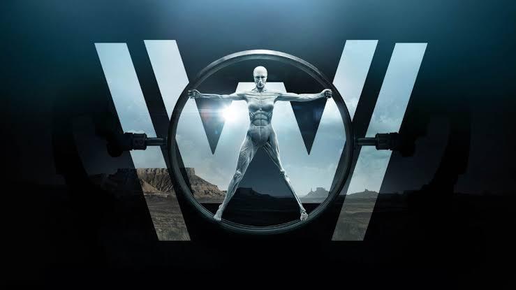 """Resultado de imagen de west world hbo"""""""