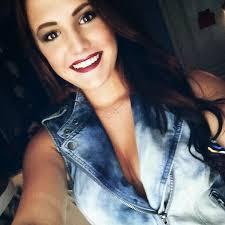 Abby Turner (@TURNEROVERRR) — 682 answers, 159 likes   ASKfm