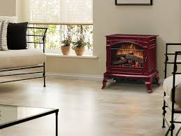 dimplex electric fireplaces stoves