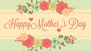 Happy Mother's Day 2020 Love Quotes ...
