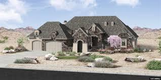 wingfield springs custom homes