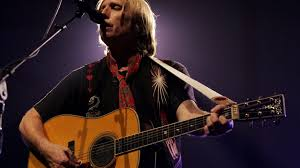 5 Fun Facts About Tom Petty You Might Not Know - 92.1 ROCK