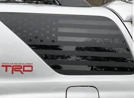 Custom Distressed American Flag Veteran Decal Military Veteran Soldie Onlineamericanstore