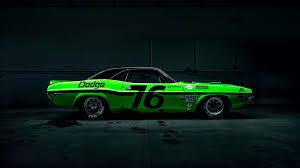 drag racing wallpaper hd car