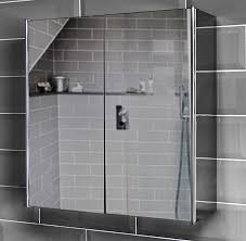 zipcode design bathroom double 45cm x