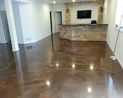 basement floor paint ideas pick up