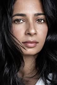 Aarti Mann - IMDb