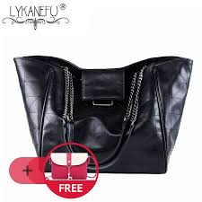hobo shoulder bags soft leather