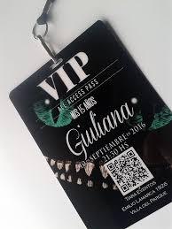 Invitaciones Vip Quince Anos Con Imagenes Tarjeta Vip