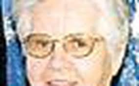 Obituaries   Brainerd Dispatch