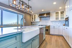 2020 cost to paint kitchen cabinets