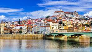 Cosa vedere a Coimbra: arte e cultura in Portogallo