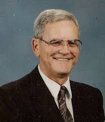 Obituary for Roy Lewis Johnson, Bella Vista, AR