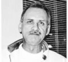 Johnnie SMITH | Obituary | Saskatoon StarPhoenix