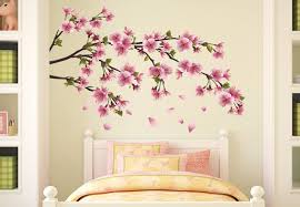 Pin By Waiting For Adventure On Just Me Cherry Blossom Art Cherry Blossom Branch Japanese Cherry Tree