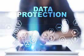 Sécurité informatique pour les entreprises | RCB Informatique