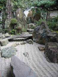 japanese rock garden wikiwand