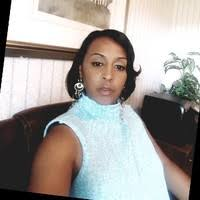 Crystal Greene - CEO - Woodland park assisted living   LinkedIn