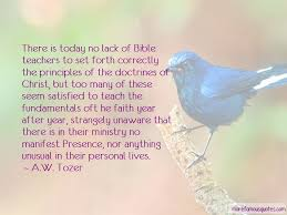 quotes about bible teachers top bible teachers quotes from