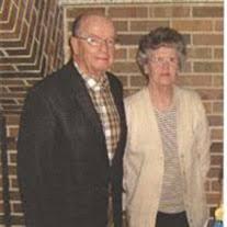 Robert Leon Jenkins Obituary - Visitation & Funeral Information