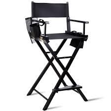 high makeup chair saubhaya makeup