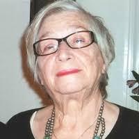 Obituary | Hattie Emma Smith | Minnis Mortuary