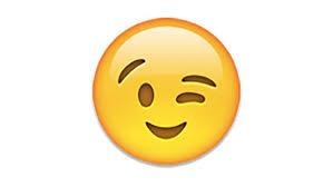 El emoji más usado por los riojanos | nuevecuatrouno.com