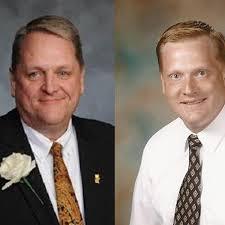 Penn, Washington principals leave for Elkhart County schools | Education |  southbendtribune.com