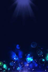 الأزرق الظلام جميلة مستحضرات التجميل التدرج الظلام الضوء صورة