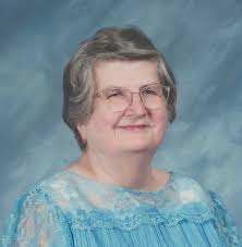 Avis Smith - Historical records and family trees - MyHeritage