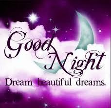 good night wallpapers top free good