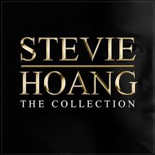 Changes (Feat. Pop Gates) by Stevie Hoang - Pandora