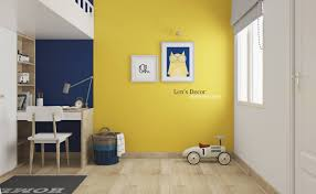 Kids Table Lamp Awesome Decors