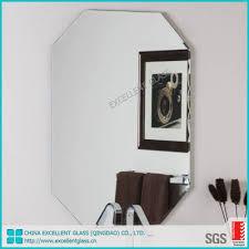 china mirror silver mirror copper free