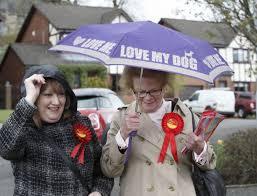 Dani Garavelli: Labour in denial about landslide | The Scotsman