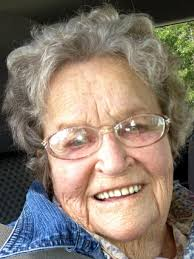 Ada Williams Obituario - Lewiston, ME