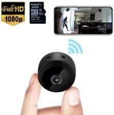 6 Best Spy Cameras 2020 S Top Small Hidden Cams Photophique